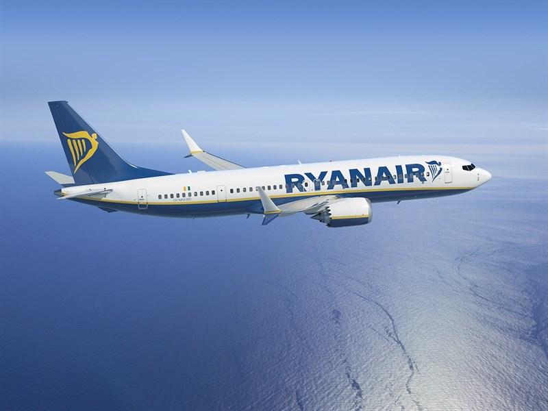 Compensación económica en las cancelaciones de vuelos