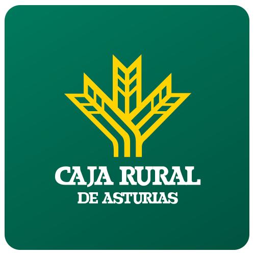 Modelo de reclamaci n de la cl usula suelo caja rural de for Reclamacion devolucion clausula suelo