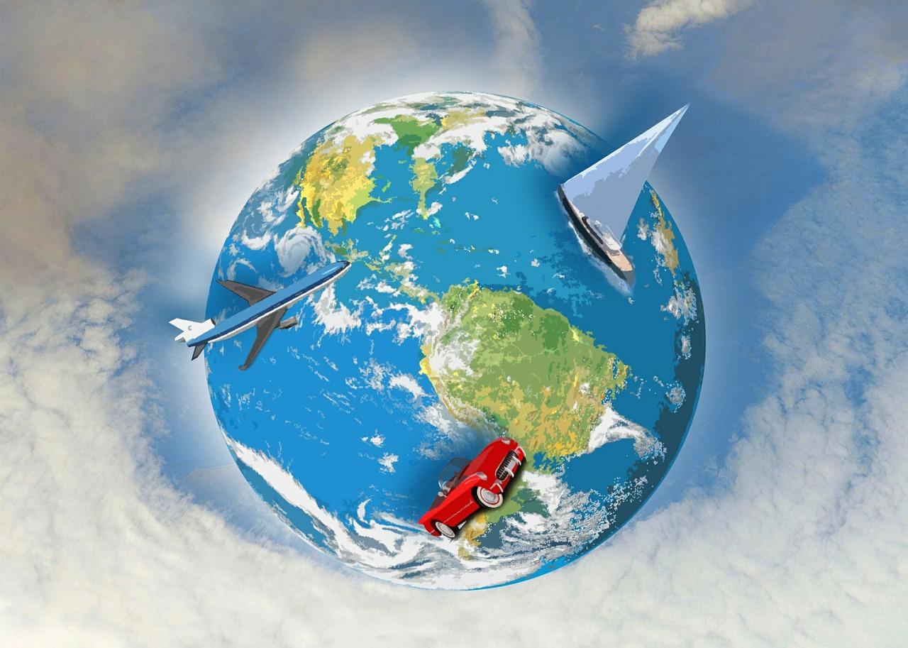 Viajes combinados: Indemnizaciones en caso de cancelación