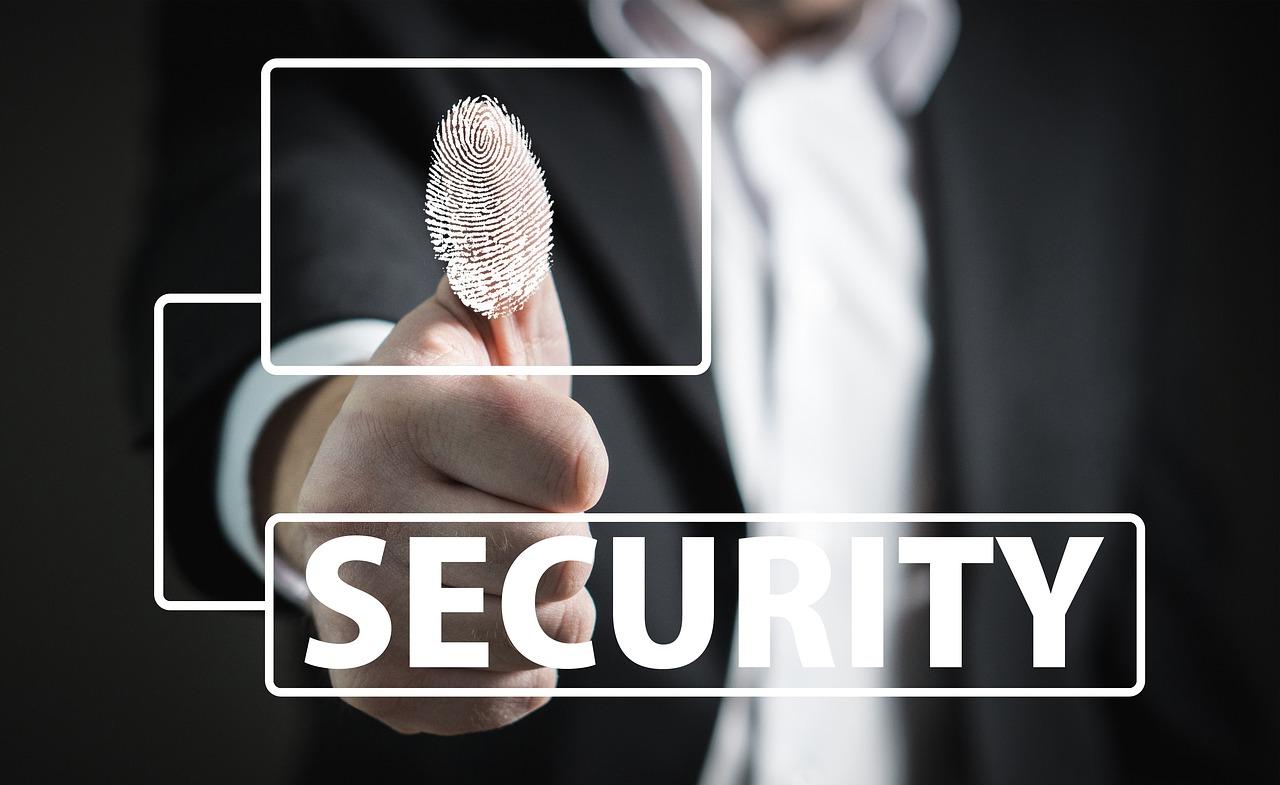 Aprobado el nuevo proyecto de Protección de datos: novedades