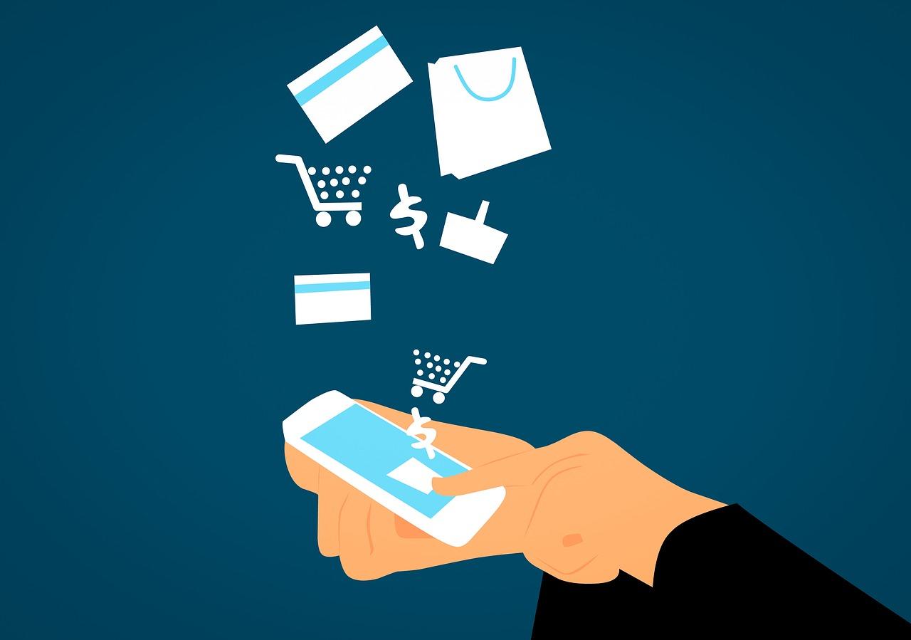 Los problemas más frecuentes en las compras on line