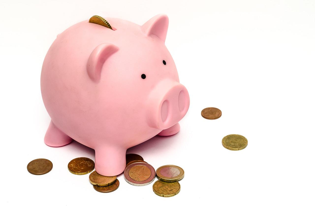 Cuentas de pago básicas, ¿Qué son?