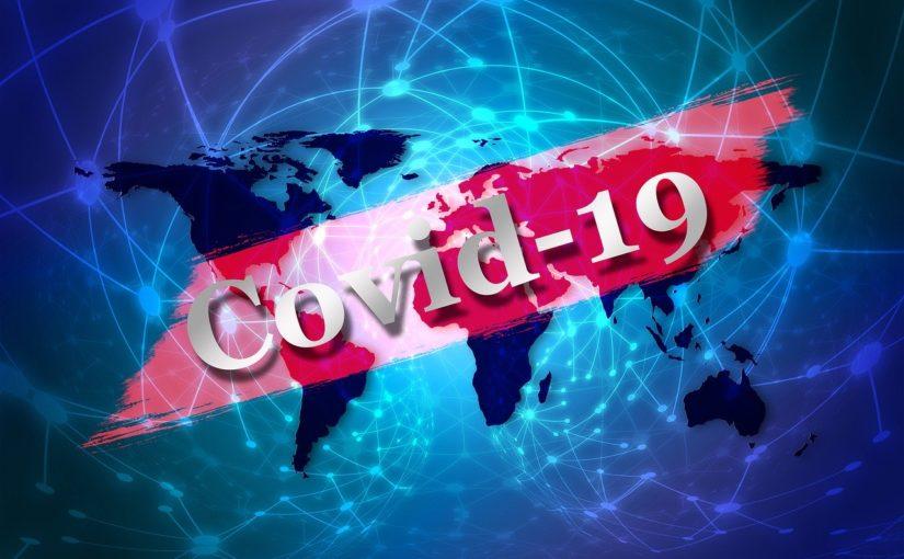 Real Decreto 15/2020  de  21  de  abril,  de  medidas  urgentes  complementarias para apoyar la economía y el empleo