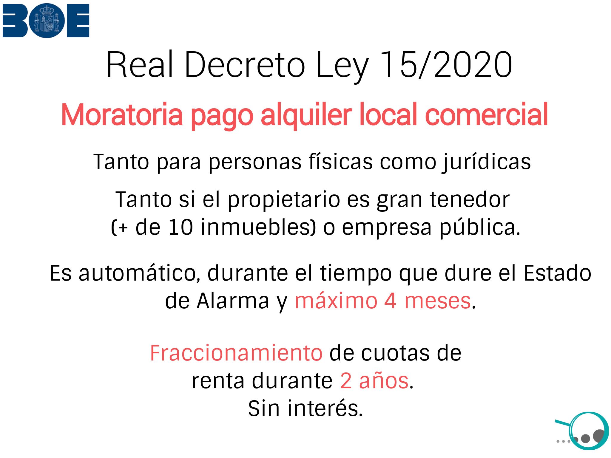 local.jpg